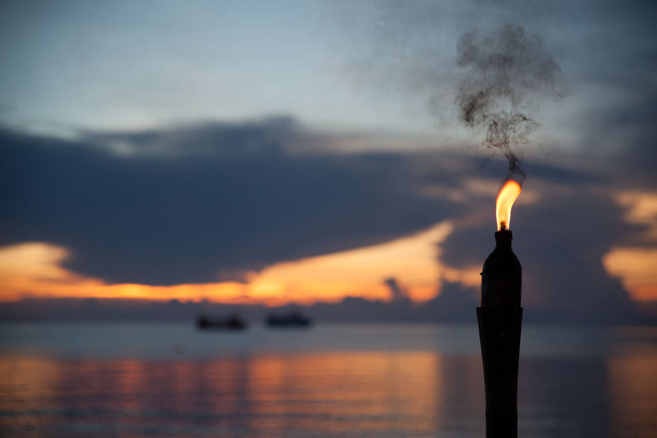 Beautiful stock photos of oil, Awe, Beauty In Nature, Blaze, Boat