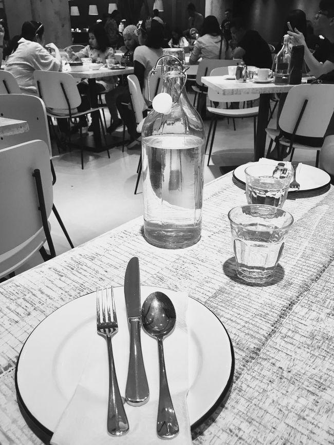 Lunch Saturday Restaurant
