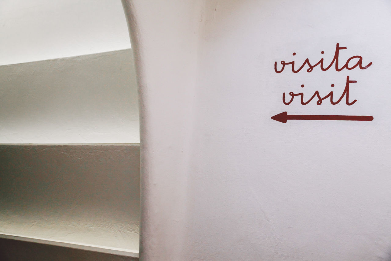 text, western script, communication, no people, day, indoors, close-up