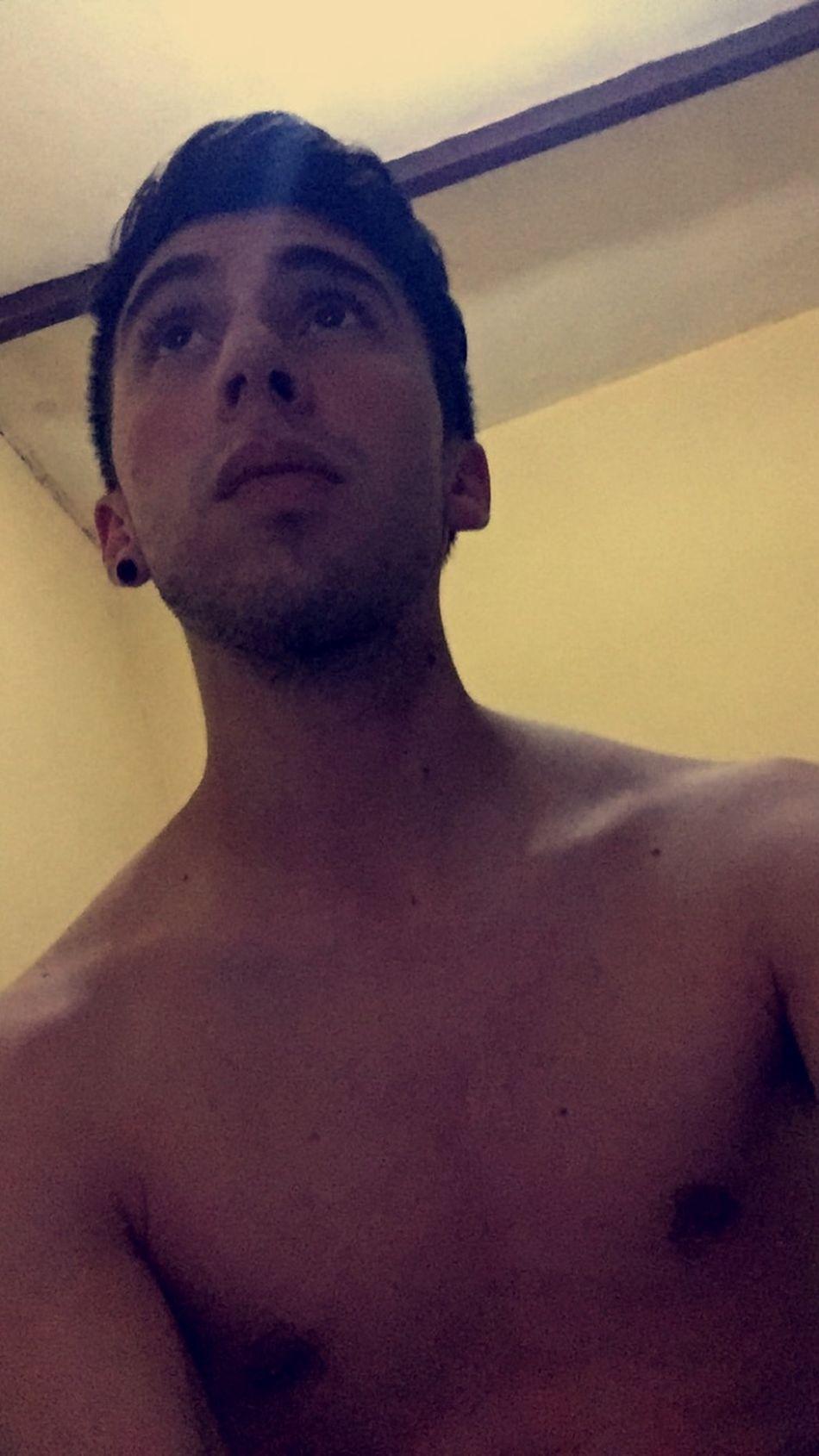 Snapchat Simon171993 Gayboy Gaymen