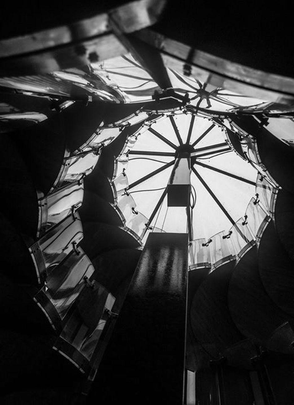 Stairs Perspectives Blackandwhite Taking Photos