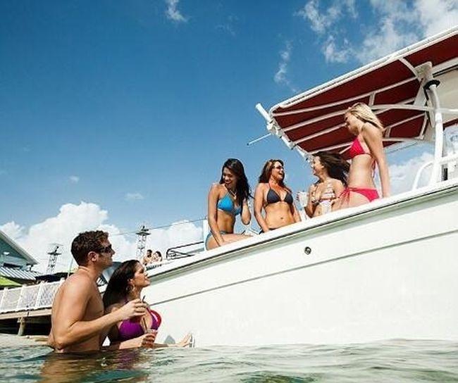 Charter2014  Turkey Poseidon-yachting-group.com  Enjoylife
