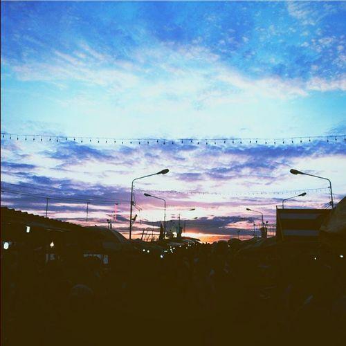 เหงา First Eyeem Photo
