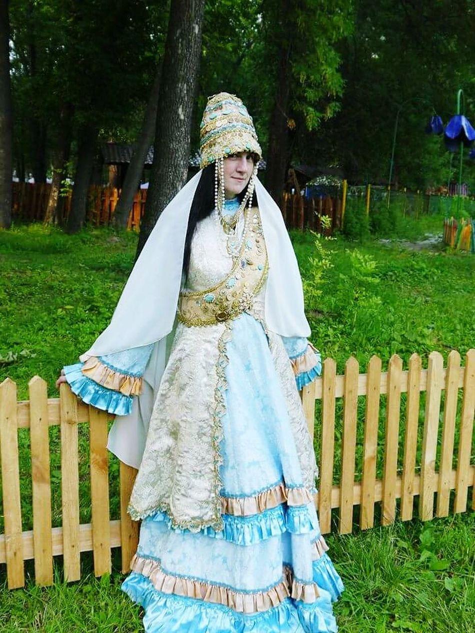 сабантуй2016 татары НижнийНовгород Nizhniy Novgorod Hello World народныемотивы Russia россия