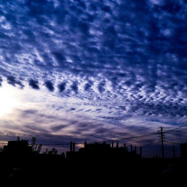 Skyviewers Sky_masters Sky Skymaster clouds blue_sky amman seeamman beautifullamman beamman spiritofjordan