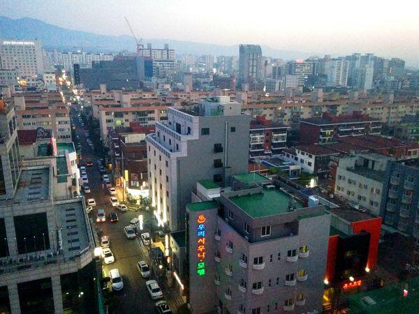 대한민국 Travel Photography Travel Korea South Korea JEJU ISLAND  Jejudo Jeju 제주도 Urban Photography Urban Landscape City Life City Downtown Urban