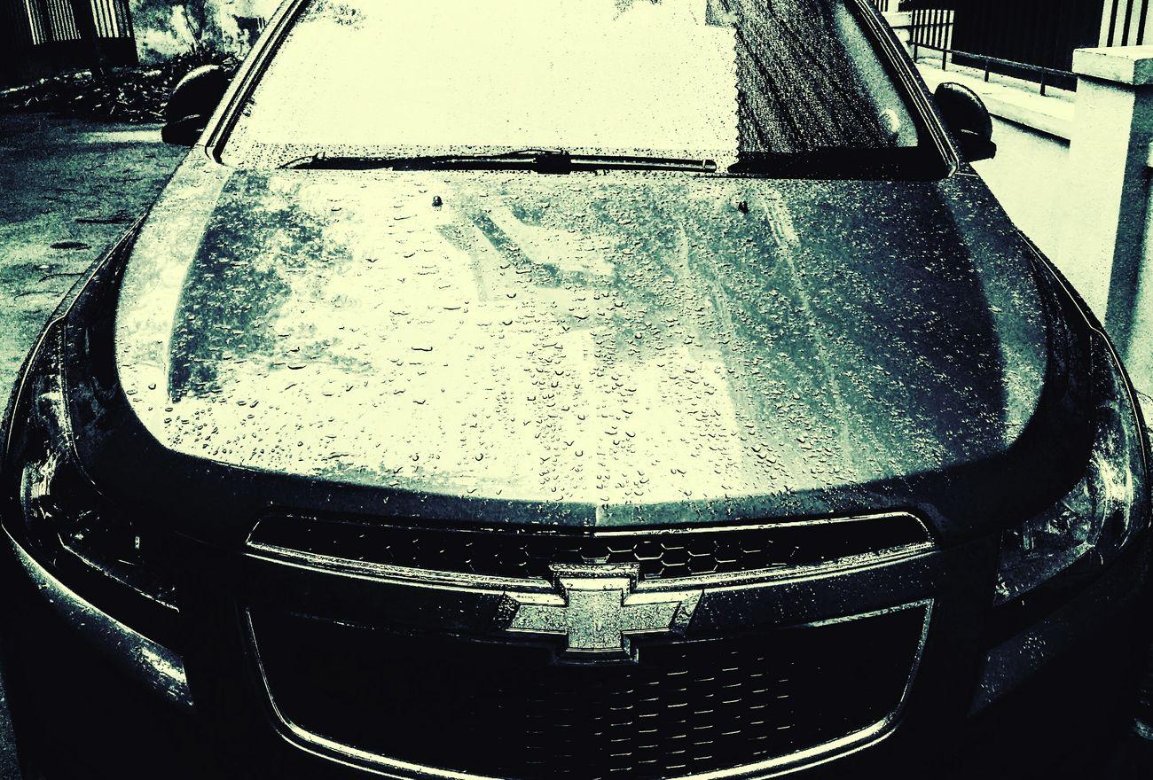 Cruze, Chevrolet CruzerClickz📷 Silhouette Muscle Cars Cruzeindia Cruzeteam