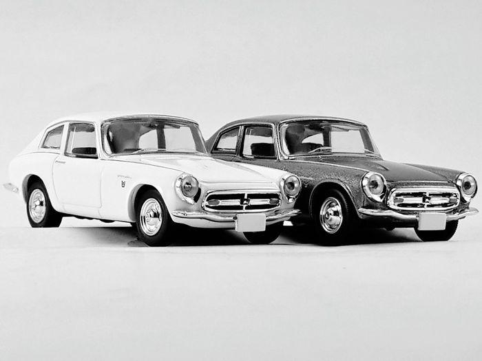 We ❤ Honda.. forsale tomica Jualanku Jualan TomicaLimited TomicaLimitedVintage Takara Tomica Morsgarage