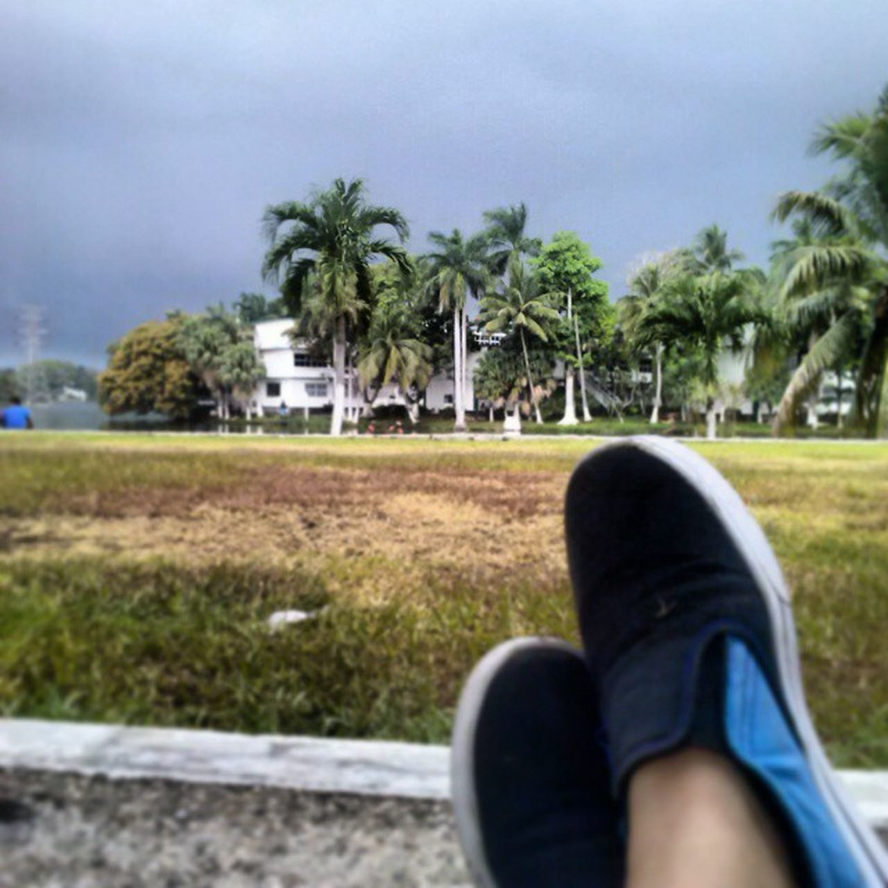 Enjoy the silence Sinfiltro UJAT DAEA DACEA blackday memories quevuelva nosasamos enjoythelittlethings Villahermosa mornings likeforlike IT_EnMisZapatos