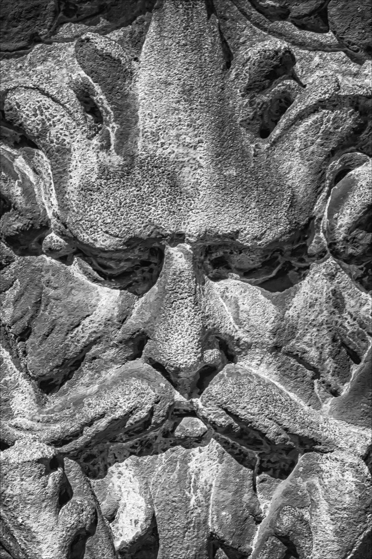 frieze Architectural Detail Bas Relief Frieze Sculpture Sculptures