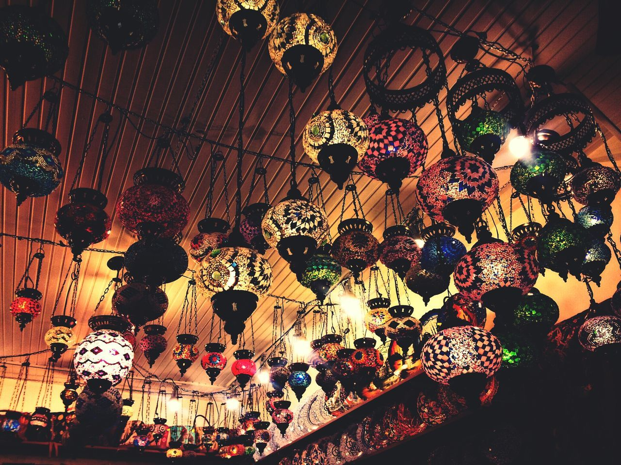 Turkish Lighting: paikura© ISTANBUL AMPt_community Streetphotography Shootermag Eye4photography  Istanbul Turkey Turkish Lamps Lanterns Colorful