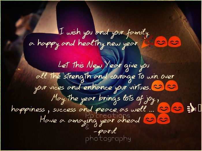 Selfquoted Selfphotography LoveMe♥ Lovephotography  Smile