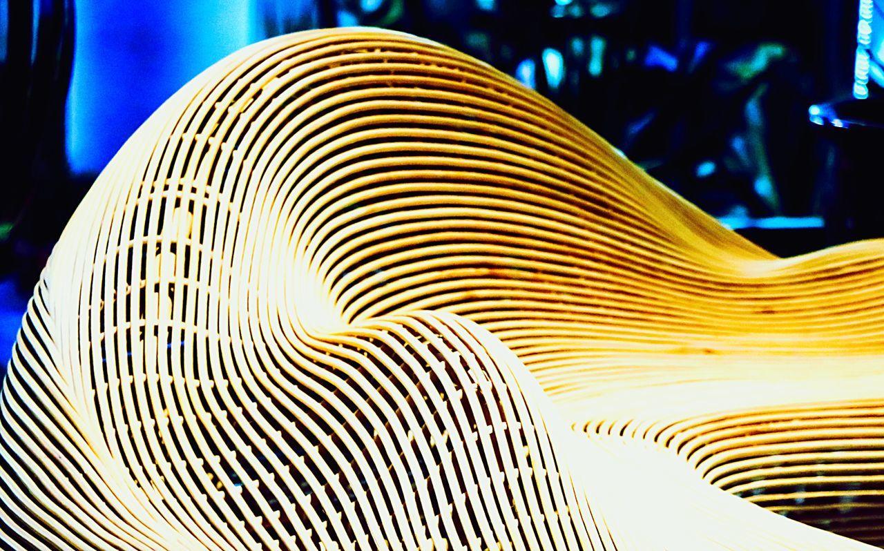 Interior Views Wickerart Wicker Chair Wicker Art Wicker Lights And Shadows Dark Photography Interior Decorating EyeEm Best Edits EyeEm Best Shots Interior Photography ArtWork Interior Design Creative Light And Shadow Light And Shadow Art, Drawing, Creativity Artistic