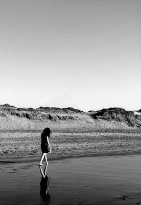Photo by Khalil laalou