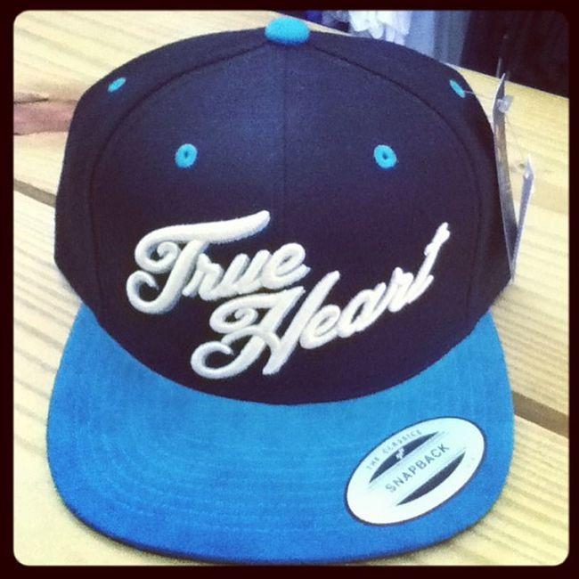 Trueheartcaps Bone  Cap Love instagram instalove jj schoolstore skateshop skateboad skate boardshop siga followme follow me