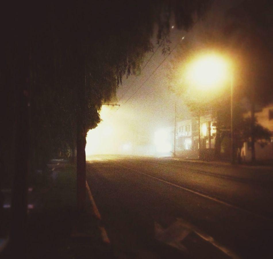 Tonight Is WeAreJuxt.com Streetphotography