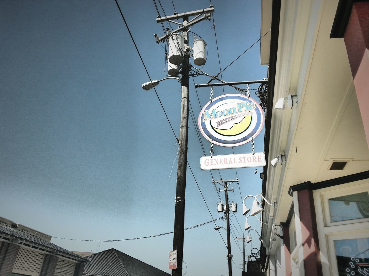 Camera 360 App Moon Pie Moon Pie General Store Moon Pies General Store General Stores General Store Photography Sign Signs SignSignEverywhereASign Pole Poles Power Pole Charleston Charleston SC Charlestonsc South Carolina South Carolina Trip South Carolina