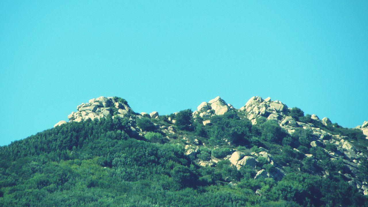Serra Malveira nice place.. EyeEm Nature Lover EyeEm Taking Photos Walking Around