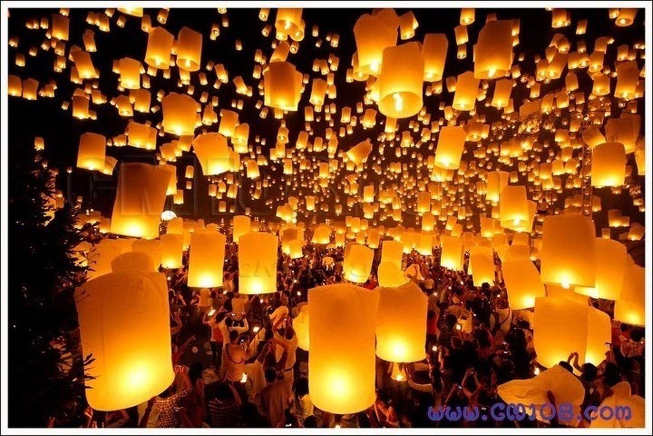 Balloons Thailand's Only Thai Balloons EyeEm Thailand
