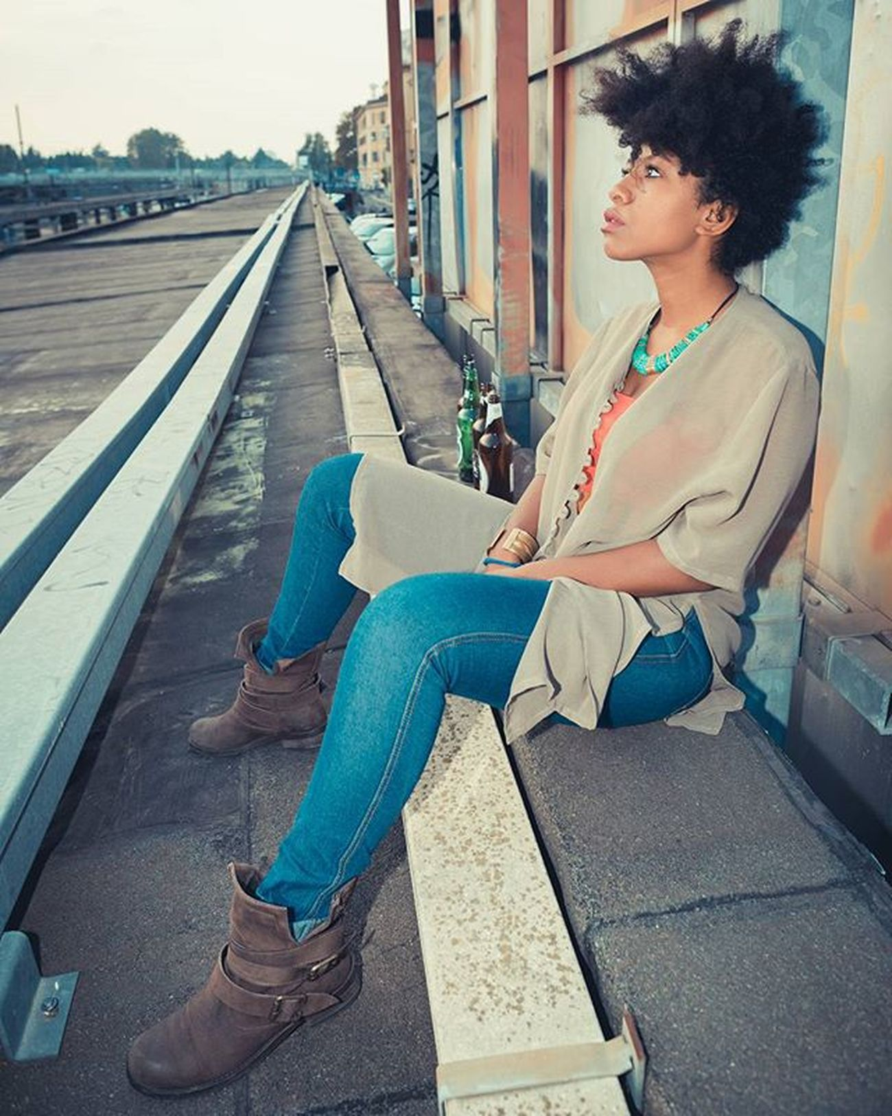 • w w w . e u g e n i o m a r o n g i u . i t • Cindy 3 - Beautiful Girl Afro Black Music Lifestyle Fashion Streetphotography Eugeniomarongiu Visualauthority Livefolk Wwim12pop Portraitpage Instagoodmyphoto Vscoportrait Folkportraits Featuremeofh Fotomobile Everydayeverywhere Threadless Pursuitofportraits Everyday_italy Everydayfoto Peoplescreatives SocalityLiveSD FolkVibe lookslikefilm xelfies ftmedd
