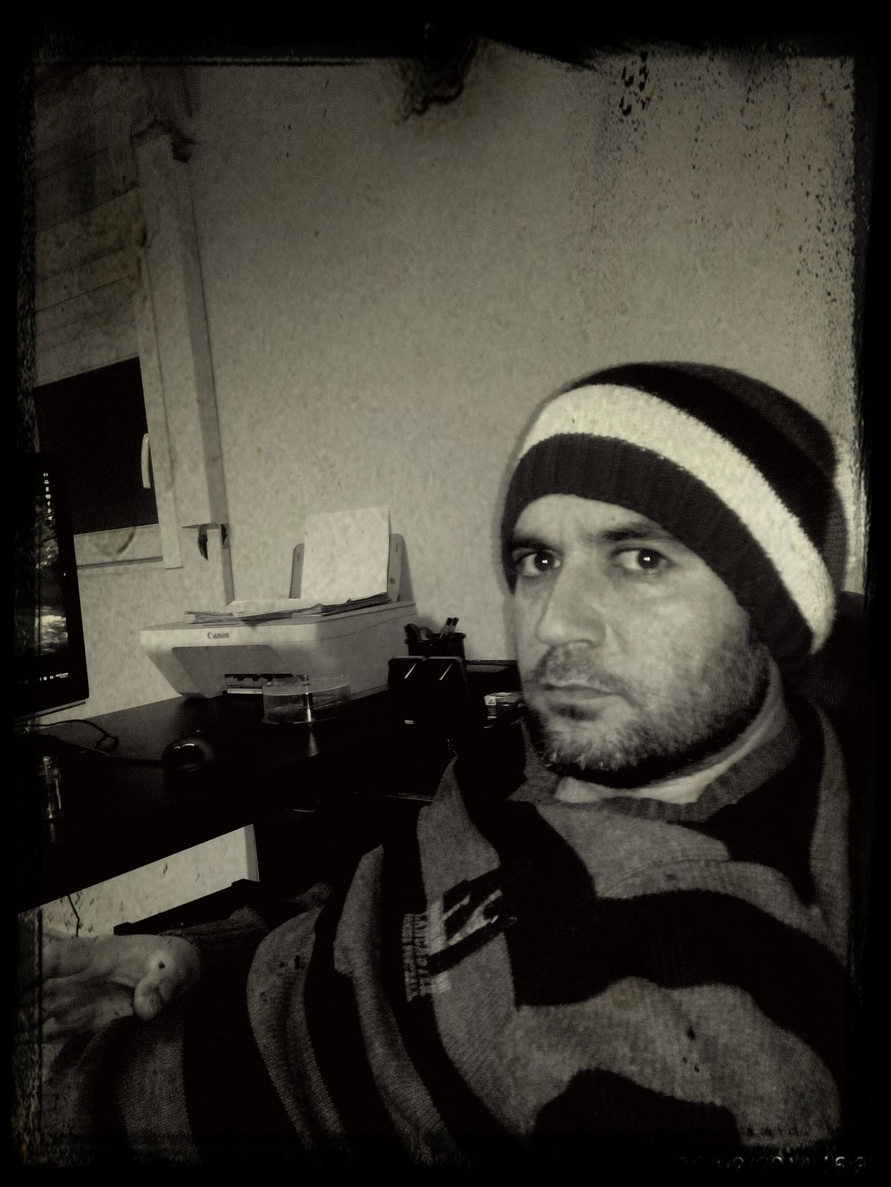 That's Me Selfie ✌ Istnbl_boy