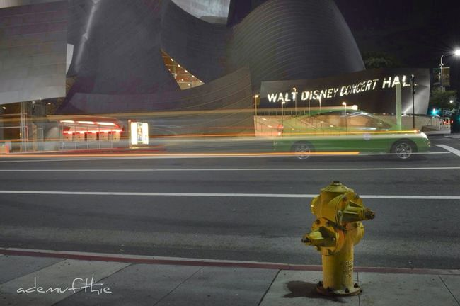 Zoom zoom Losangeles EyeEm Best Shots Long Exposure Beautiful HDR Architecture
