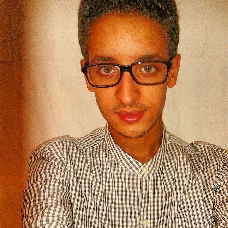 Ses Yeux ! <3 Yeux Moi ♥  Selfie ✌ #Nouvelle #Lunette #HugoBoss
