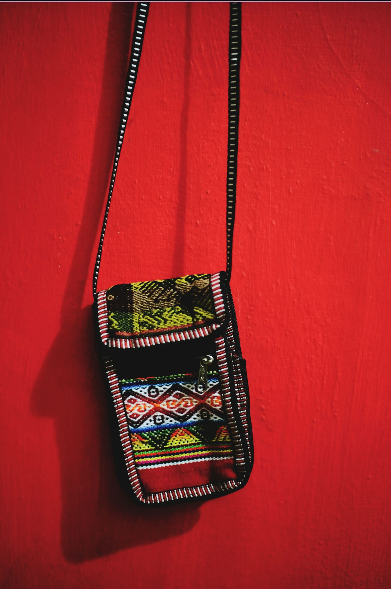 Fashion Red Background Red Peruvian Peru Peruano Close-up Handmade Colour Of Life Colourful Colours Tipical Típico Perú ❤ Red Color Bags Bagscollections Red Bags Jewelry