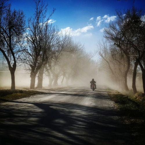 Edge Of The World Mendoza Argentina Photojournalism Mendoza Thunderstorm Photography