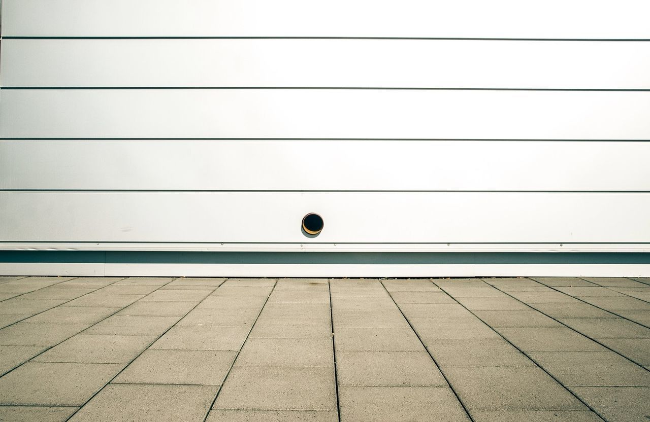 Beautiful stock photos of city, Absence, Closed, Day, Door