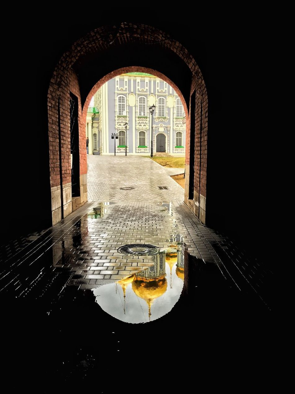 Water Floating On Water Architecture Swimming Black Background No People Night Outdoors Puddle City Art Is Everywhere The Secret Spaces EyeEm Diversity