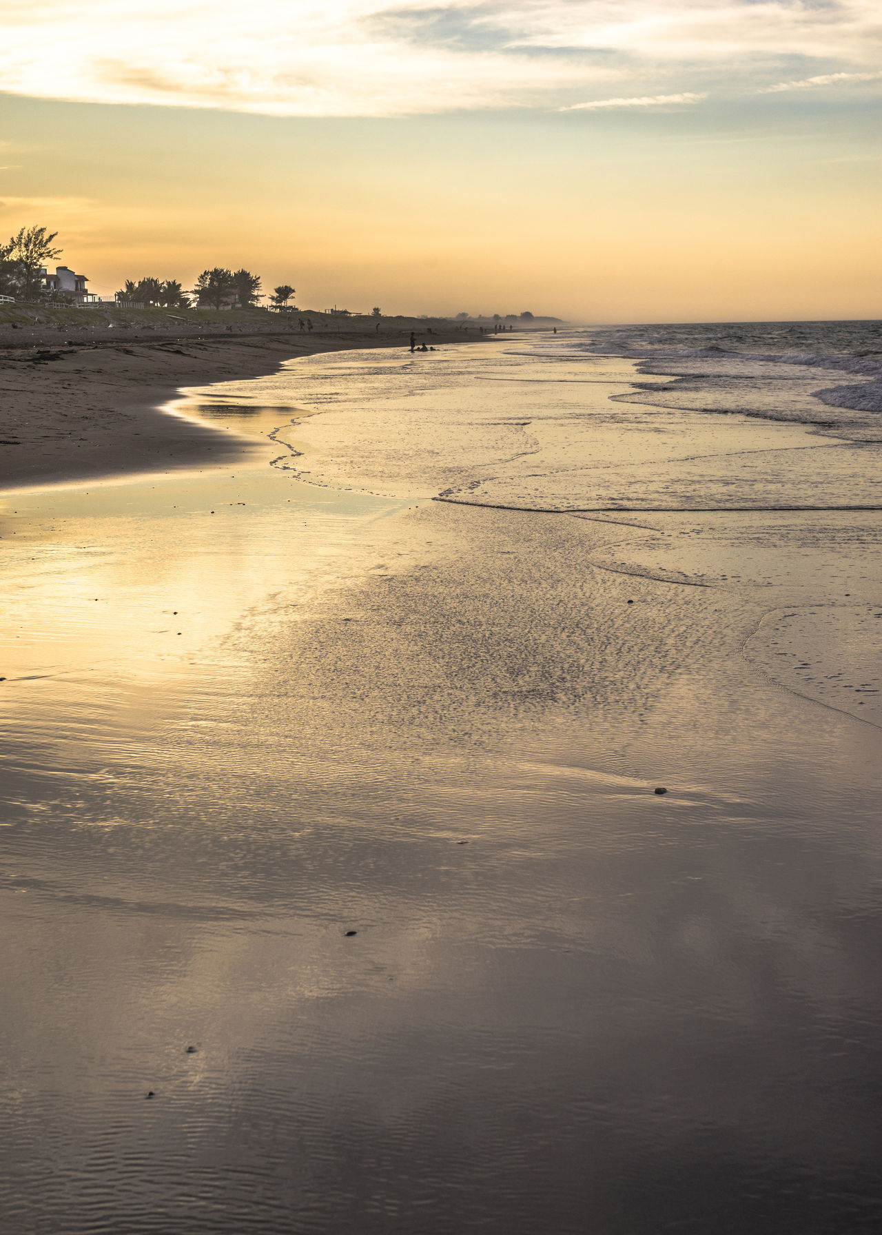 Beach Beach Life Beach Photography Beauty In Nature Day Landscape Landscape_Collection Landscape_photography Nature Nature Photography Nature_collection No People Outdoors Sand Scenics Sea Sky Sunset Tranquil Scene Tranquility Water Waves, Ocean, Nature Neighborhood Map