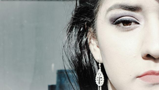 modelo: Eva Ibañez / fotografo: Carlos Andrés Segarra Crespo / Guayaquil - Ecuador