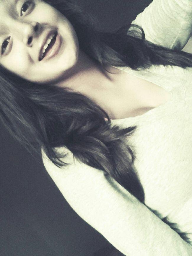 I Wanna Make You Feel Wanted . ♥