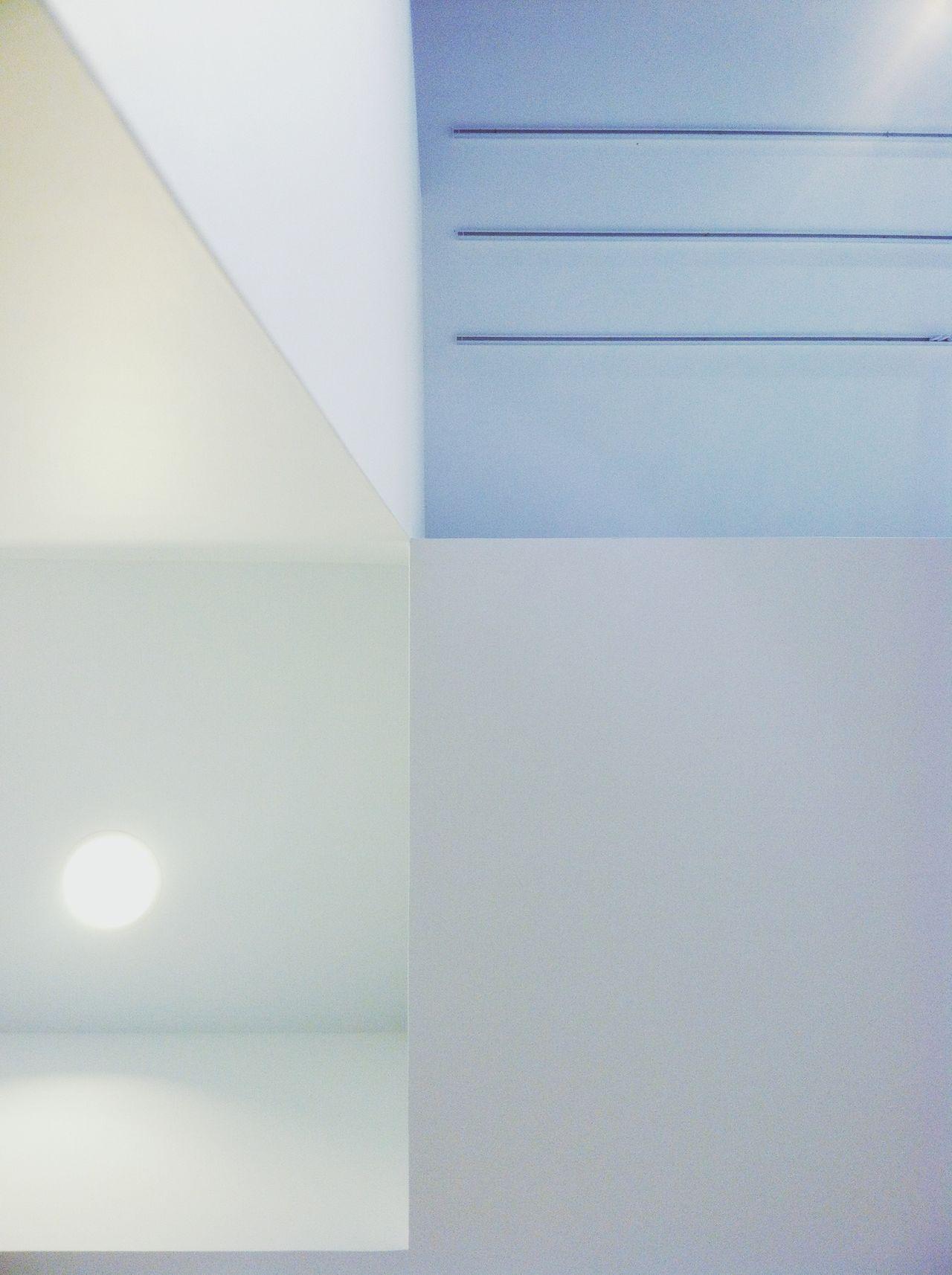 u p Abstract Eye4photography EyeEm Masterclass
