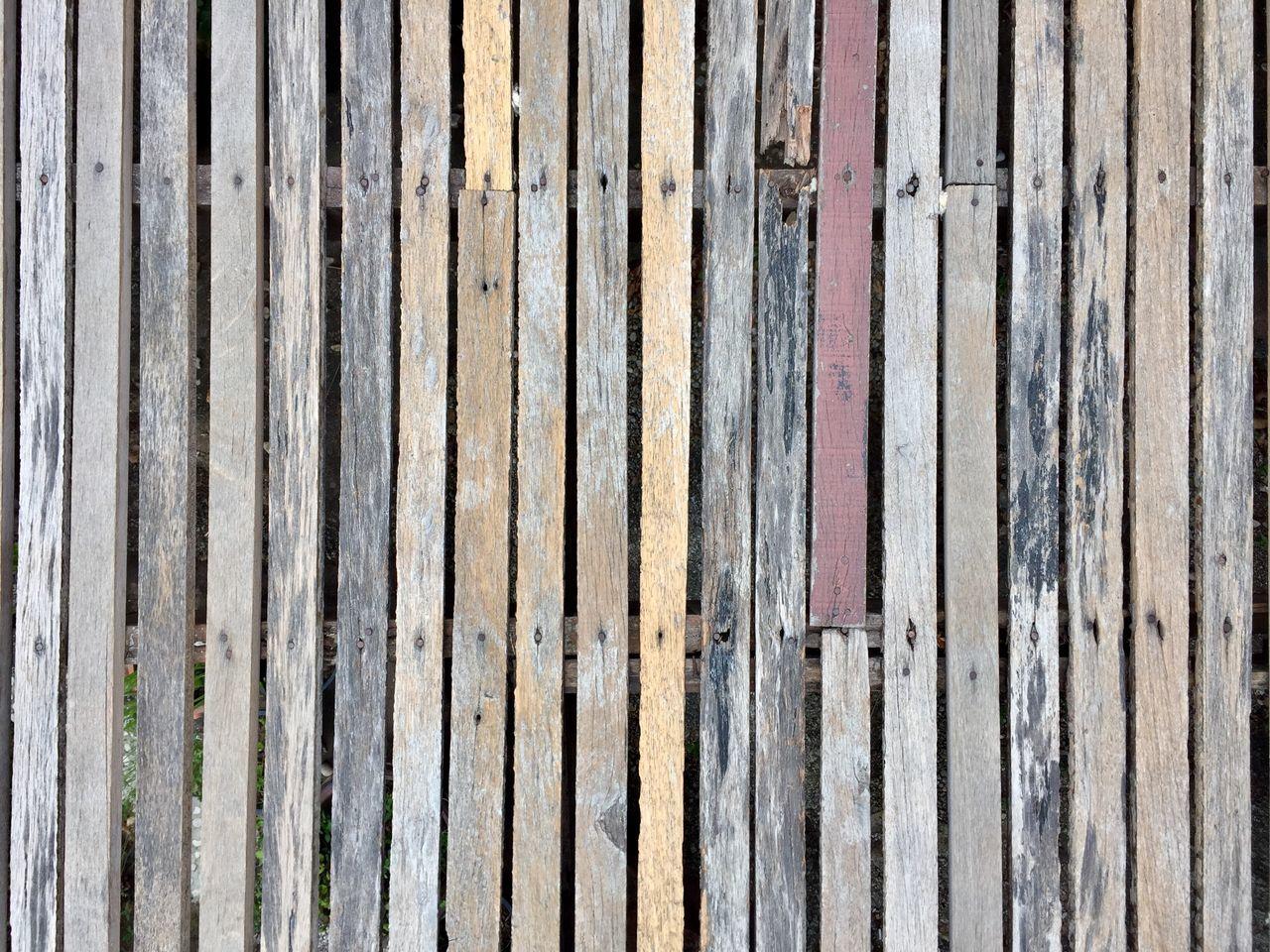 Pile Of Wood Pile Wood Floor Natural