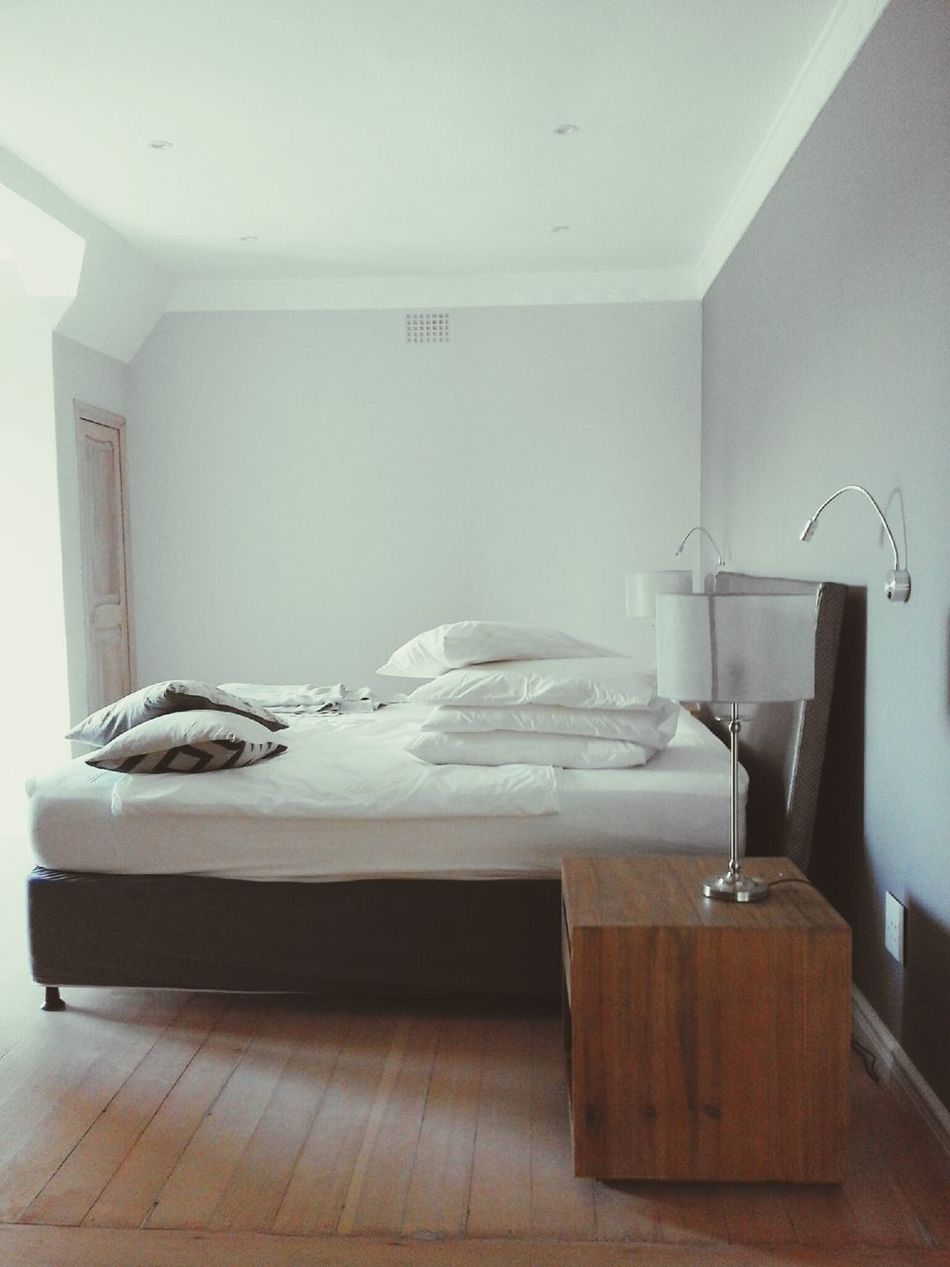 Always Be Cozy White Wall White Collection Cosy Interior The Secret Spaces