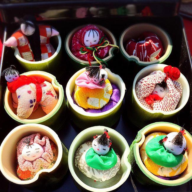 Doll Sakurafestival Girlsday Japanesedoll Spring Getting Inspired Festival EyeEm Best Shots Enjoy Life