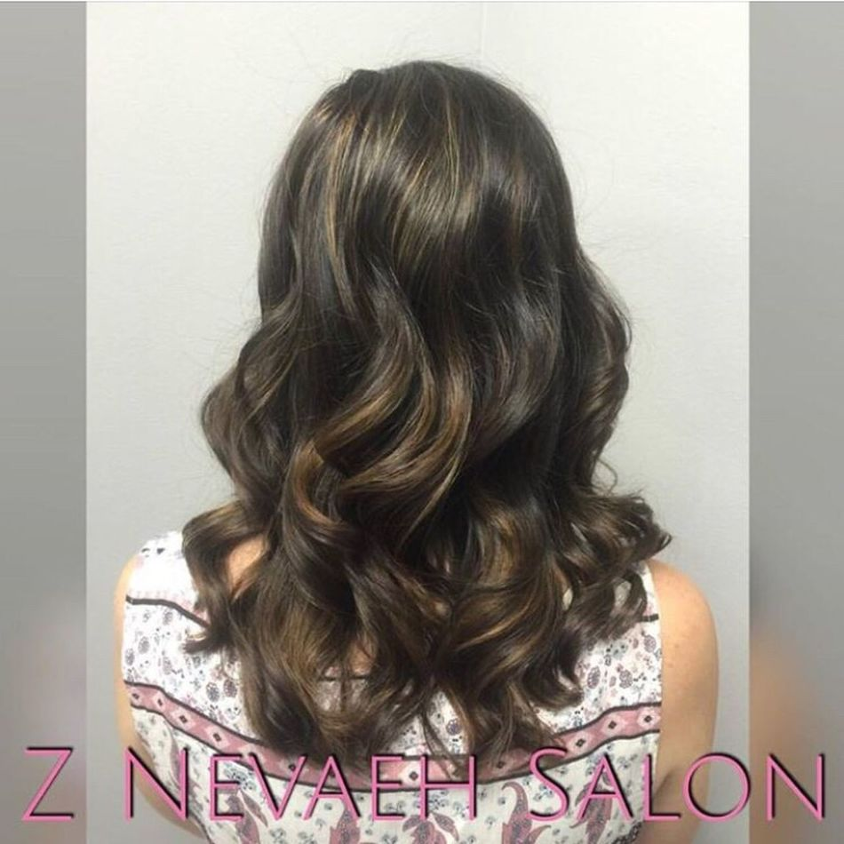 For The New Look @znevaehsalon Check This Out Fashion Hair Hairstyle Fashion #style #stylish #love #TagsForLikes #me #cute #photooftheday #nails #hair #beauty #beautiful #instagood #instafashion # Hairtrends L'Oreal Professionnel Lorealprous Z Nevaeh Salon Salonlife Color Specialist Lorealprofessionnelsalon HealthyHair Tecniart @znevaehsalon @lorealprofessionnel Knoxville Salon Shinyhair Vintage Fashion Teamznevaeh @znevaehsalon Hair Tecni.art Salon Eye4photography # Photooftheday Lorealpros Pro Fiber Haircut