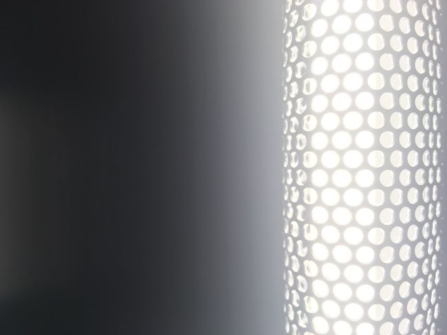 Black Background Close-up Copy Space Darkroom Decoration Full Frame Geometric Shape Illuminated Indoors  Neon Lights No People Pattern Repetition Studio Shot