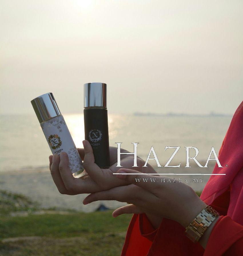 Back cover picture HAZRA MAGAZINE.. But who is she? Haha! Visit my new official webstore @ www.hazra.my Sunset #sun #clouds #skylovers #sky #nature #beautifulinnature #naturalbeauty #photography #landscape Worldwide_shot De'xandra Kuala Lumpur Malaysia  Hello World Potrait_photography