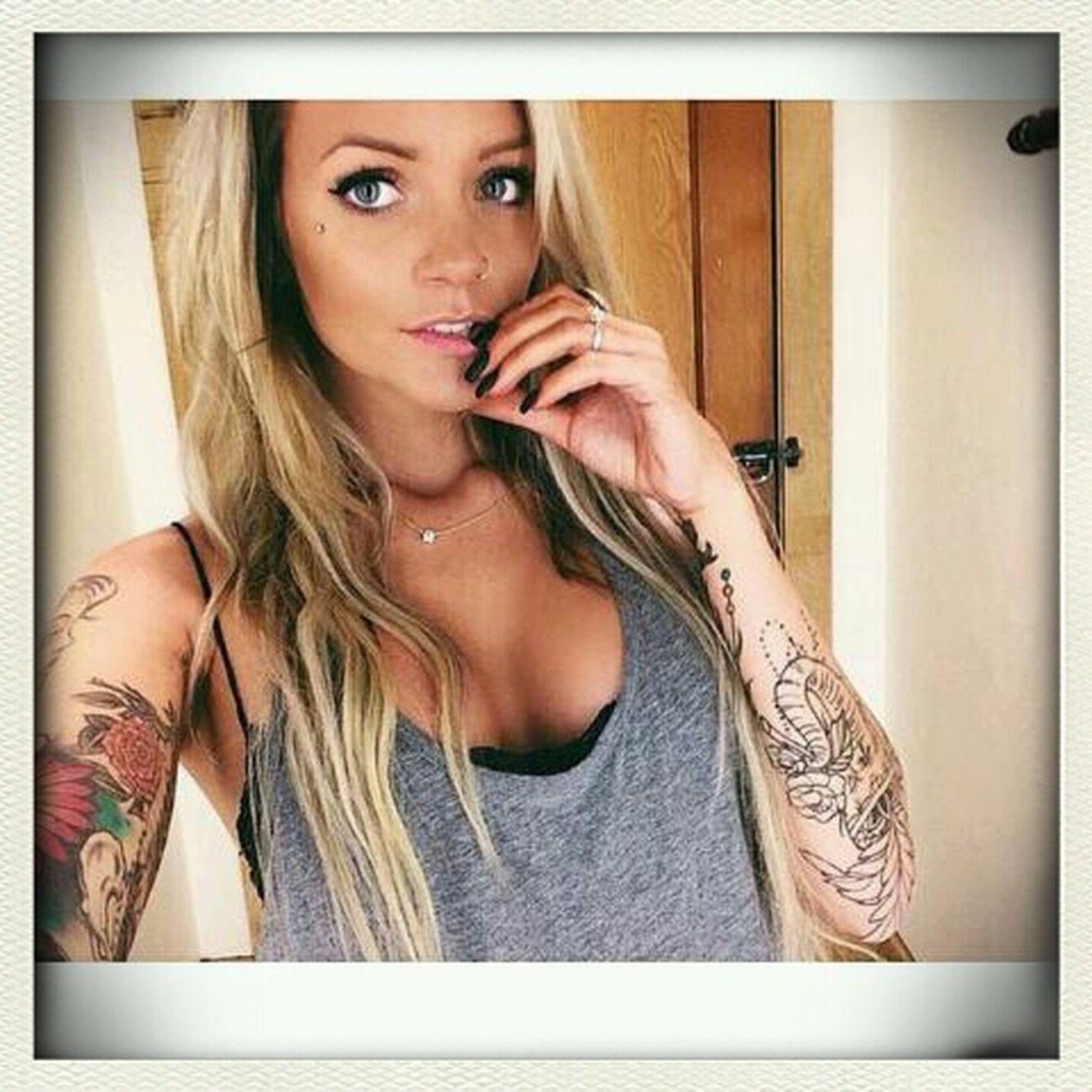 Life *-* Tattoo ❤ Lesbian ♥