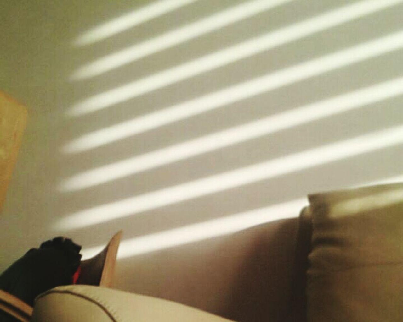 Day Pic 일상하루 햇빛 햇살 우울 기분. 맘이 찌릿한 기분 방안에 틀어박혀 있고 싶은 기분.