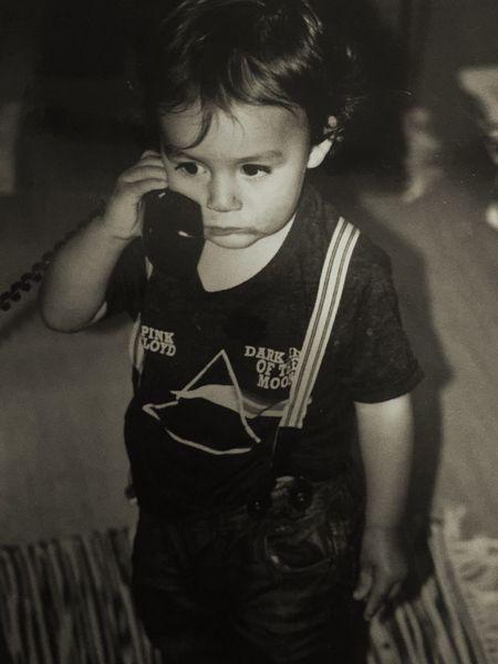 Pink Floyd boy. Pinkfloyd Ecuadorian Ecuadorianboy Halmstad Life