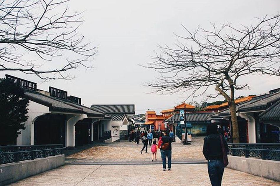 Lantau Island (6/6) . . . . . . . . . . DSLR Canon Canon600D VSCO Vscoedit Streetdreamsmag Artofvisuals Shuttershoutout Theimaged Illgrammers Createexploretakeover CreateExplore TheCreatorClass Agameoftones Createcommune Heatercentral Moodygrams Streetmagazine Urbanandstreet Witnessserenity