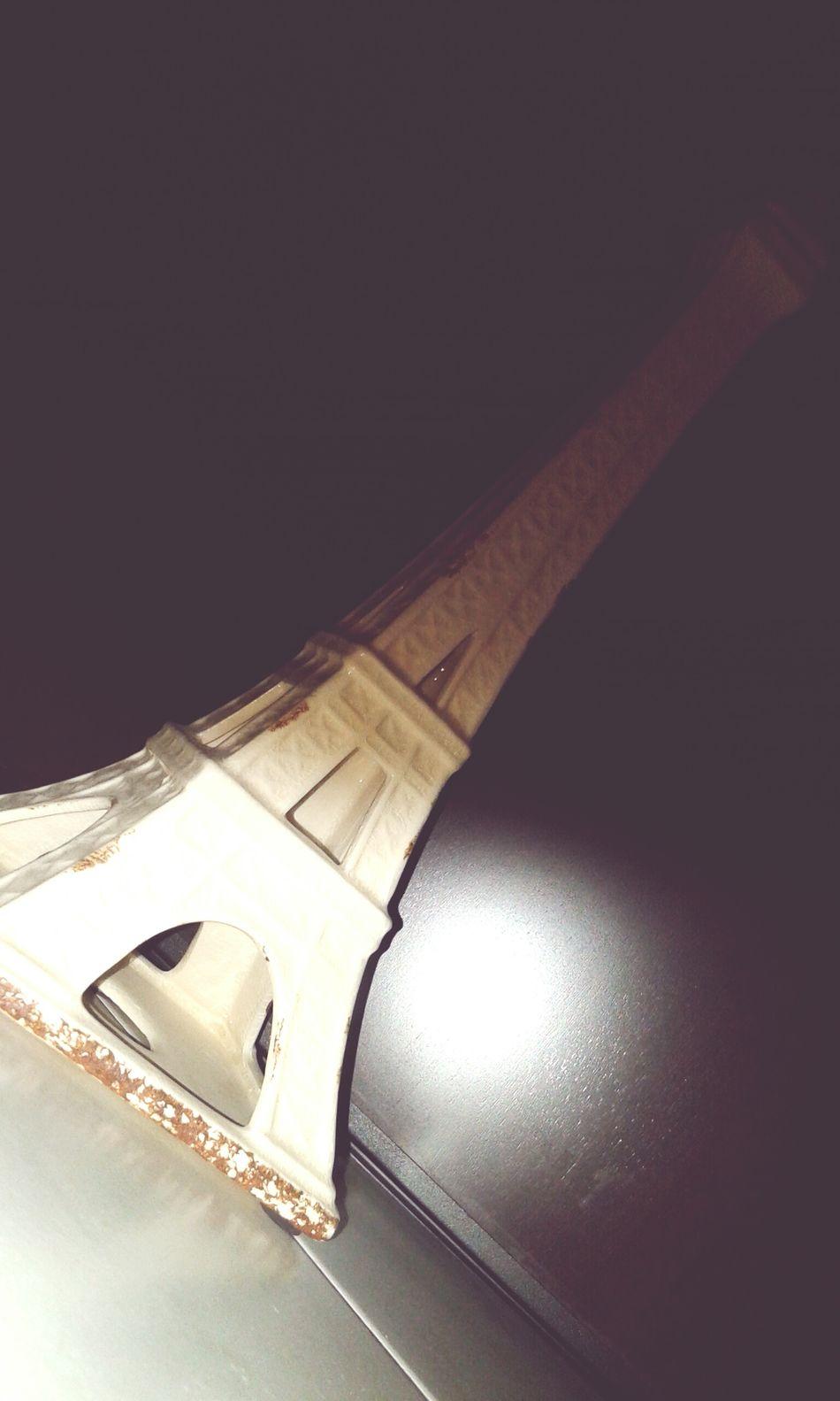 Paris, France  La Tour Eiffel Lovelycity  Dreams Someday Myhome Door Cameralights