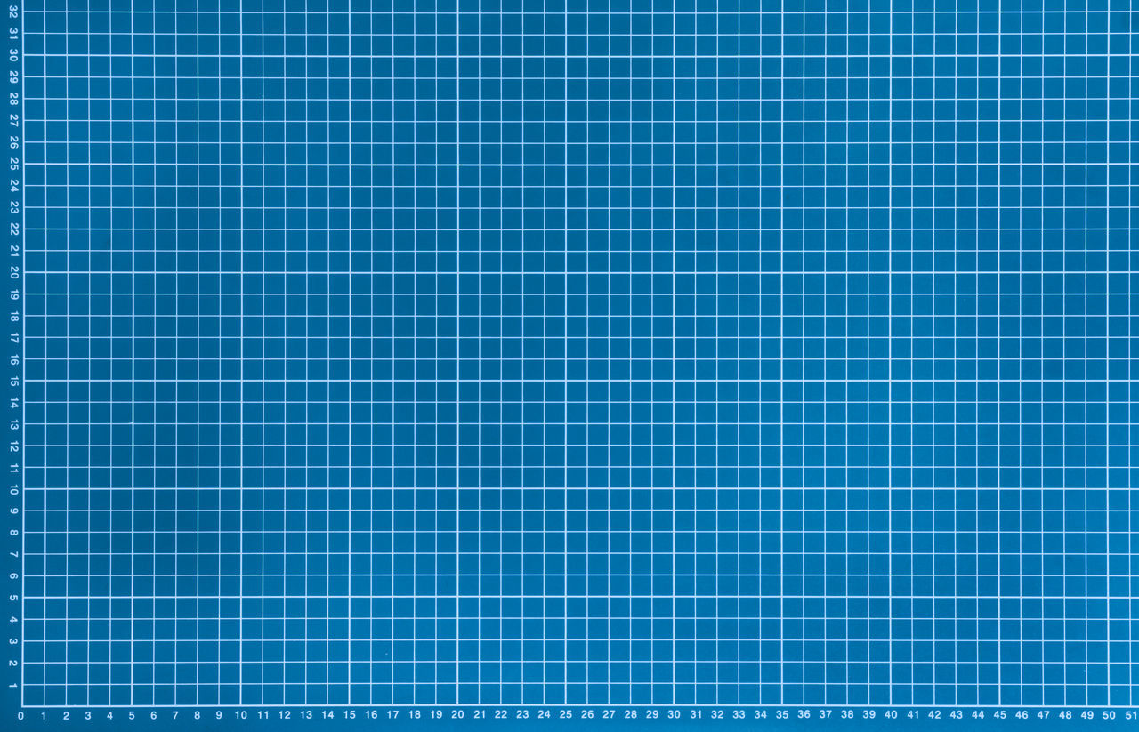 Blueprint grid background concept Background Concept Background Designs Background Texture Backgrounds Blue Blueprint Concept Grid Pattern Texture Textured  Textures And Surfaces
