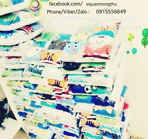 My Hobby FreeTime Allgoodthings Seller Product Import Fashion Week Fashion&love&beauty We Are Family Children