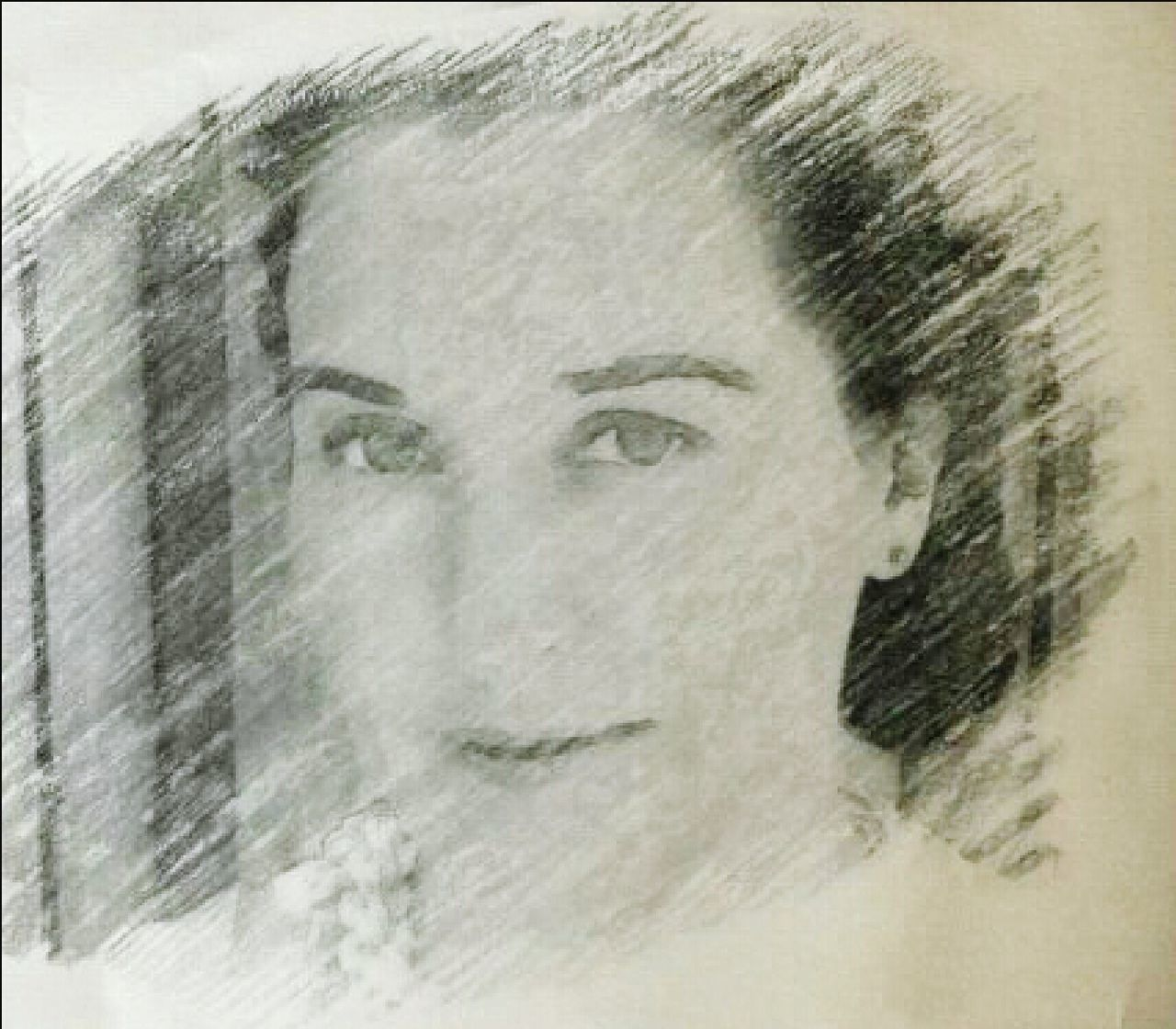 https://youtu.be/VZt7J0iaUD0 👀Yes, i think youve seen me before 👀 For Reals Thank You Face Ears Nose Off My Chest Re Edited Repost Abused Selfie Edit Woman Power Female Lyricalartistry New Beginnings Freedom Of Expression This Cool Edit Black And White Truth BnW Edits Sketch Art Portrait Of A Woman Smiling Eyes Smirk Beautiful Women