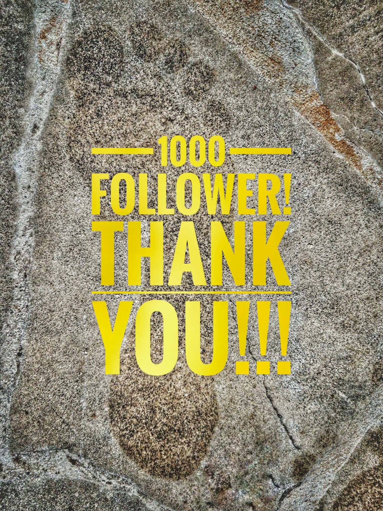 Thanks to all my followers and friends around the world🙋🙌🙋 Thankyou Thank You My Friends 😊 Thanks For Following Me! Thanks For Everything Danke  Gracias Obrigado Merci Grazie ❤ Hello World Check This Out